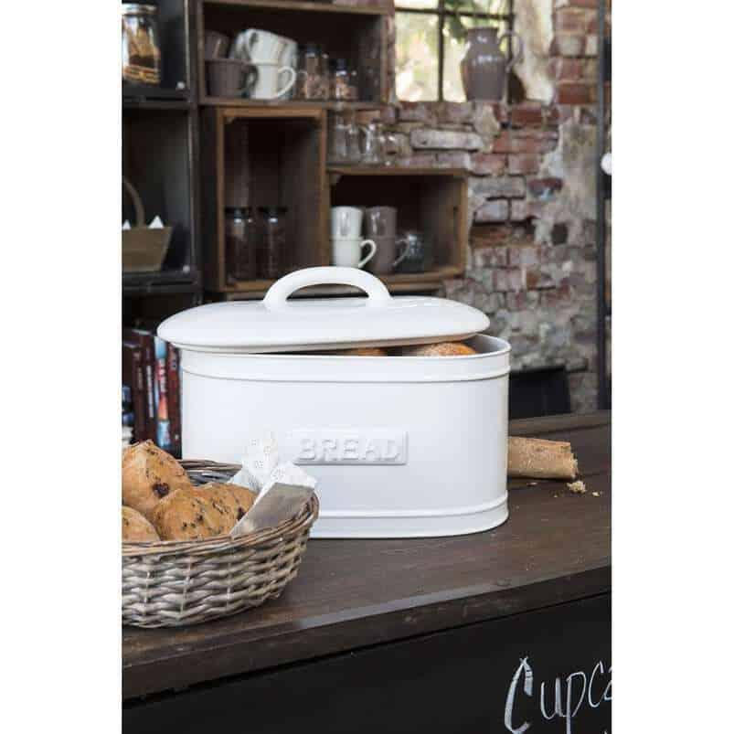 Keramikinė duoninė