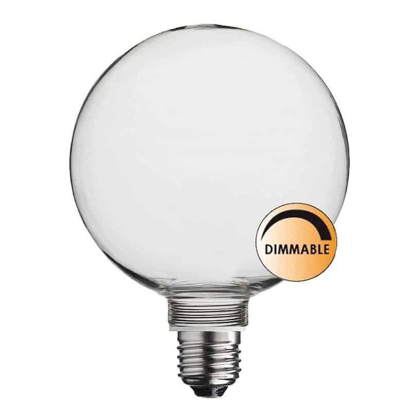 LED lemputė su dimeriavimo funkcija