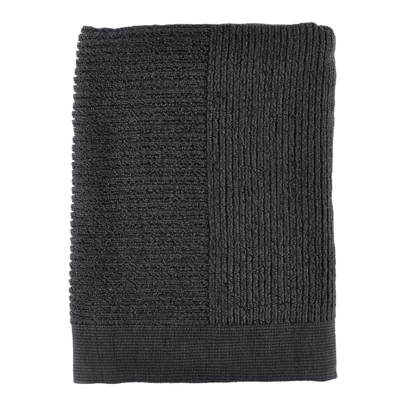 Vidutinio dydžio rankšluostis Classic