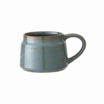 Keraminis puodelis Pixie