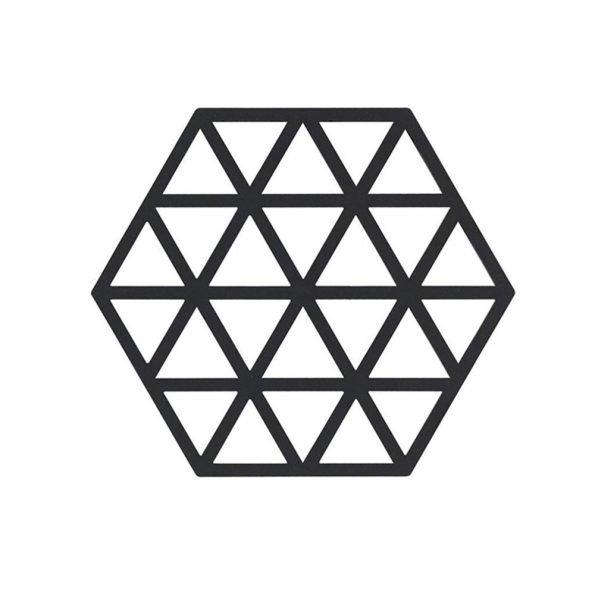 Padėkliukas Triangle