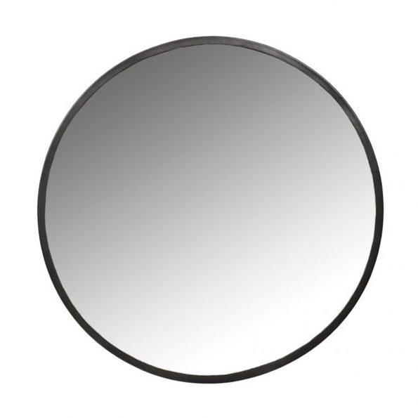 50-cm-skersmens-veidrodis-metaliniu-rėmu-341181