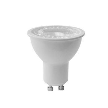GU10 LED lemputė