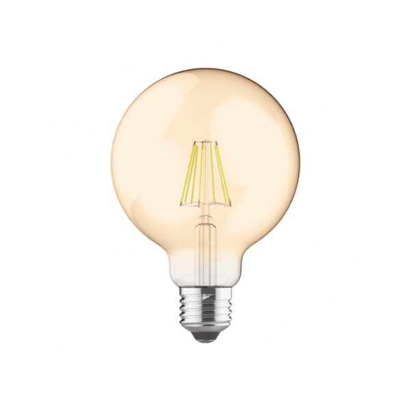 LED lemputė Globe