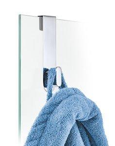 Kabliukas dušo kabinai AREO
