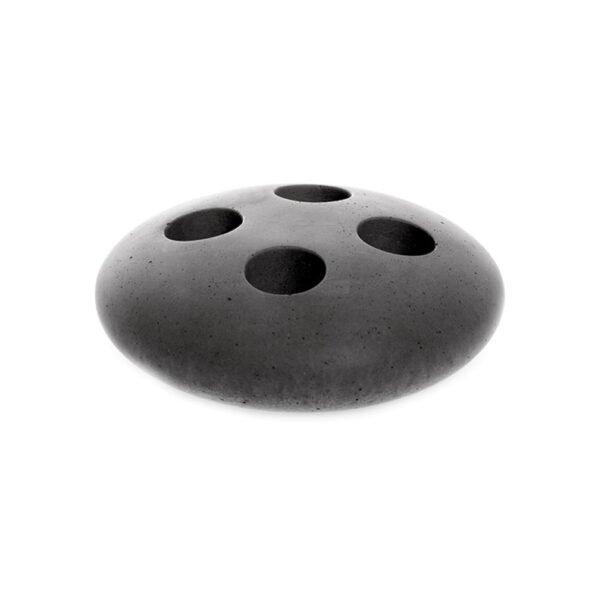 Dantų šepetėlių stovas