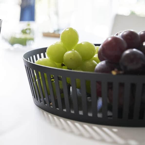 Krepšelis vaisiams Tower