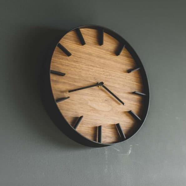 Sieninis laikrodis Rin