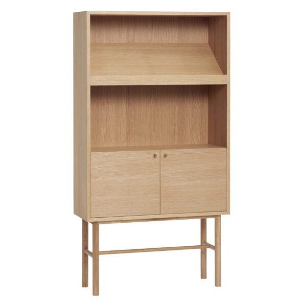 Spintelė Dresser