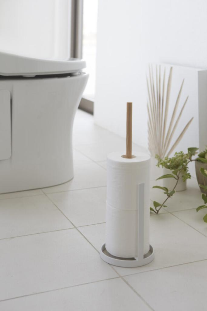 8 Dalykai kuriuos kiekvienas turi turėti vonios kambaryje