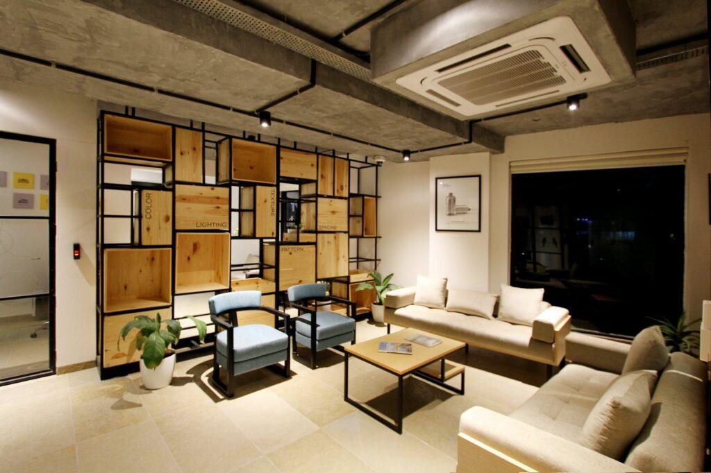 7 klaidos, kurias daro visi renovuojant savo namus