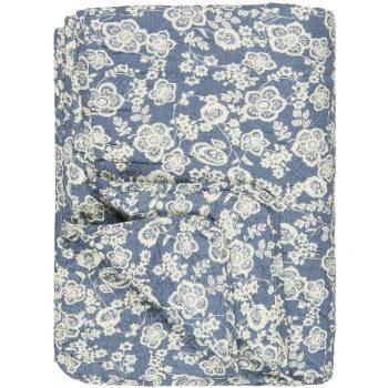 Dygsniuota antklodė