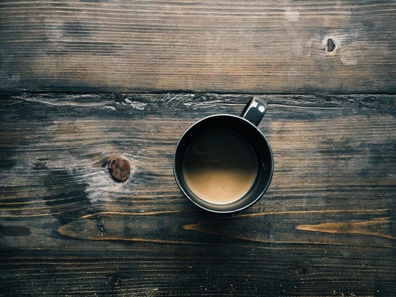 Patarimai kaip išsirinkti kavos staliuką savo namams